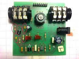 dpdt switch wiring diagram wirdig switch wiring diagram in addition true bypass switch wiring diagram