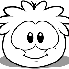 Small Picture Coloring Pages Of Cute Baby Animals Cute Ba Zebra Coloring Page