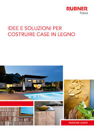 Magazine ita by rubner issuu