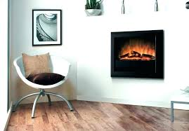 50 recessed electric fireplace synergy wall mount mounted fires inch linear dimplex 50 linear electric fireplace