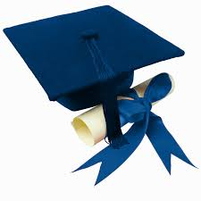get a social work degree from a social work college or school near get your social work degree