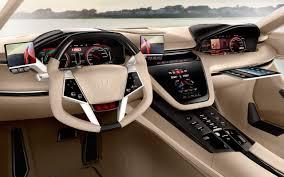 faze rug car interior. car interiors wallpaper 2560x1600 car, interiors, giugiaro, italdesign . faze rug interior o