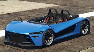 gta new car releaseGrand Theft Auto V  Games  Evil Controllers