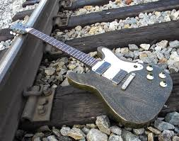 rs guitarworks winchester ky ec59 ew59