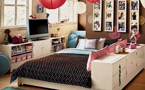 room decor for small rooms design diy room decorating ideas wall decoration small bedroom decor lovely