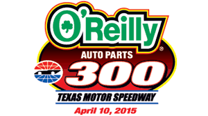 o reilly auto parts logo png. Contemporary Parts Event Navigation  Inside O Reilly Auto Parts Logo Png