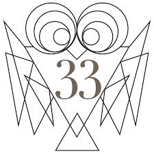 Life Path 33 Compatibility Tsem Rinpoche