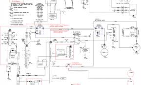 simple schematic diagram electrical wiring installation plane power er14-50 wiring diagram simple plane power alternator wiring diagram cessna 172 wiring diagram wiring diagrams schematics