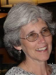 Kathy Johnson - Award for Exellence in Leadership-APRN - www.apna.org