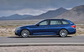 BMW 5 Series bmw 5 series touring xdrive : Jeremy Clarkson Really Really Really Likes the 530D XDRIVE Touring