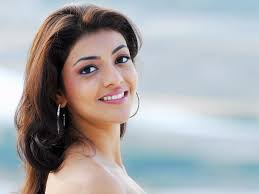 Tollywood Actress Wallpapers ...