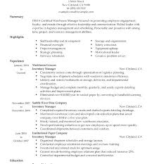 Two Page Cover Letters 2 Page Cover Letter Examples