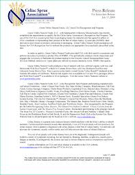 best press release template most recent press release template word with 10 best of press