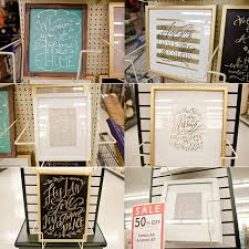 There are 567 hobby lobby decor for sale on etsy, and they cost $37.53 on average. Hobby Lobby Canvas Art Prints Page 3 Line 17qq Com