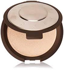 <b>Becca Cosmetics</b> Shimmering Skin Perfector Pressed Highlighter ...