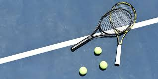 Find The Right Tennis Racquet Size