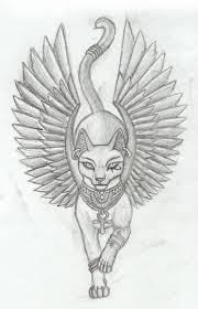 Sternum Tattoo Tattoo идеи для татуировок татуировки и