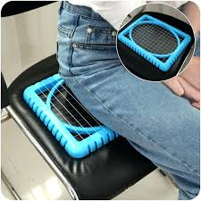 cooling office chair. Cooling Office Chair Info Wheelchair Cushion Air Filled.  Filled Cooling Office Chair I