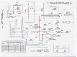 honeywell 24 volt transformer wiring diagram wildness me 480 to 24 volt transformer wiring diagram wiring diagram 24 volt transformer wiring diagram 120v to 24v