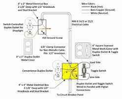 welder plug wiring diagram wiring diagram schematic 220v welder plug wiring diagram lovely receptacle wiring diagram 6 50r wiring diagram s full