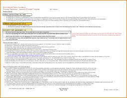 It Consulting Proposal Template 24 Consulting Proposal Template Receipt Templates 7
