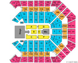 Mgm Grand Theater Las Vegas Seating Chart Cheap Mgm Grand Garden Arena Tickets