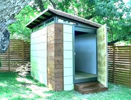 vertical storage shed outdoor storage shed outdoor storage sheds outside storage shed modern outdoor storage sheds modern storage outdoor storage shed