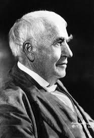 Thomas Edisons Shocking History Of Electrocuting Dogs Horses And