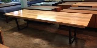 10 ft 2x4 elegant urban timber dining table office furniture remodel weight amazing antique round extending
