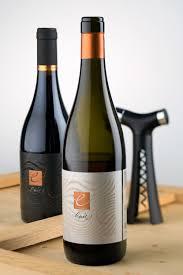 Traditional Wine Label Design Modern Bulgarian Wine Label With Non Traditional Two Part