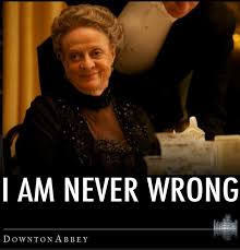 Dowager Countess Quotes Unique Dowager Countess Quotes Best Quotes Ever