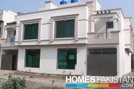 Small Picture 3 Marla 3 Bedrooms House For Sale Cantt Lahore By Izhar