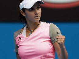birthday special life and journey of tennis diva sania mirza sania mirza learnt the professional tennis at sinnet tennis academy in secunderabad after that she moved to the ace tennis academy in the united states
