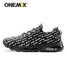 top 10 most popular <b>onemix women shoes running</b> brands and get ...