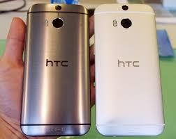 htc one m8 gunmetal grey. kami lebih tertarik pada model gunmetal grey. bagaimana dengan anda? htc one m8 grey