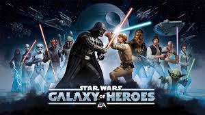 Tlcharger Star Wars : Le Pouvoir de la Force - Patch.2