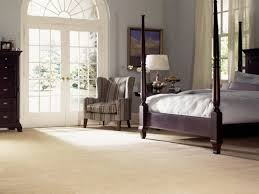 how to choose the best carpeting for bedrooms fetching image of bedroom decoration using pale