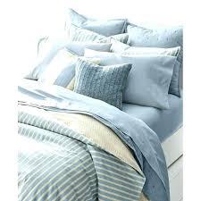 duvet covers cover bold stripe comforter paisley ralph lauren california king