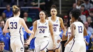 2019 ncaa women s basketball tournament bracket schedule scores for saay s sweet 16 games