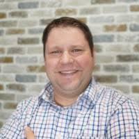 Rick Kesler - Co-Founder - Income School LLC   LinkedIn