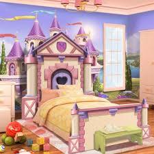 Charming Uncategorized:Disney Bedroom Ideas Appealing Disney Bedroom Decor Fantastic  Ideas For Inspired Children Fireworks Room