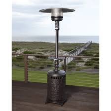 napoleon patio heater troubleshooting fresh living accents patio heater thermocouple lovely 27 best patio of napoleon