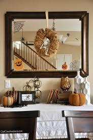 ... marthastewartdecorating staircases halloween craft ideas pinterest  pumpkin luminaries martha stewart architecture diy decorations chic outdoor  holiday ...