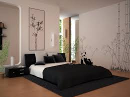 Modern Decorating For Bedrooms Home Style Decor Bedroom Decorating Ideas