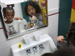 Getting the lead out: Law would require schools to test water | Health |  herald-review.com