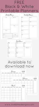 monthly planner free download 2018 monthly calendars free planner die cuts free planner