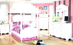 teen girl bedroom furniture