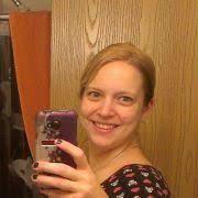 Holly Winkelman-Bursaw (bbhb0514) - Profile   Pinterest