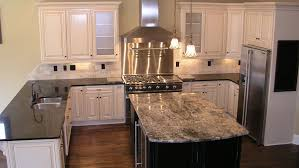 Marietta Kitchen Remodeling Kitchen Remodeling Marietta Remodeling Basement Remodeling And