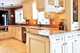 florida kitchen design ideas. trebor general contractors - lauderdale-by-the-sea kitchen remodeling florida design ideas m